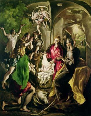 adoration_of_the_shepherds-400