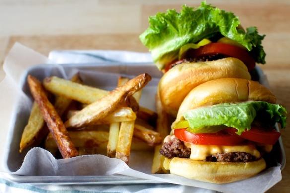 fake-shack-burger