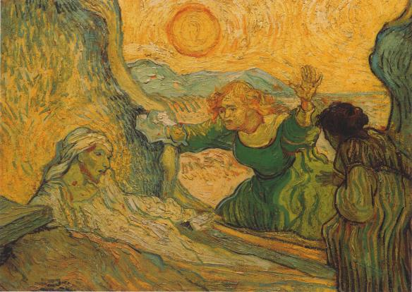 Vincent_Van_Gogh-_La_Résurrection_de_Lazare_(d'après_Rembrandt)