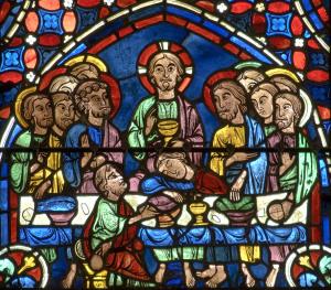 Chartres_Bay_00_Apostles_Panel_25
