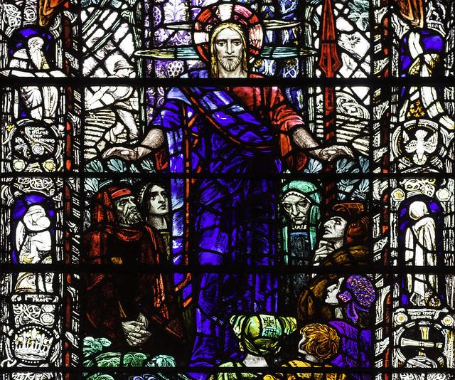 ERH Sermon Photo Lent2C